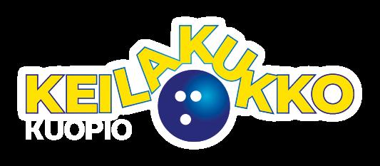 Keilakukko Kuopio
